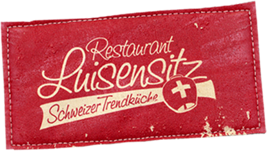 Logo-Luisensitz